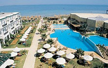 Dino Club Hotel Golden Beach ***