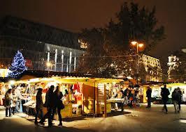 Karácsony Krakkóban és Zakopanéban Dél-lengyel barangolások - világörökségek